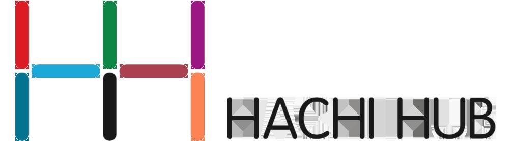 hachiHub